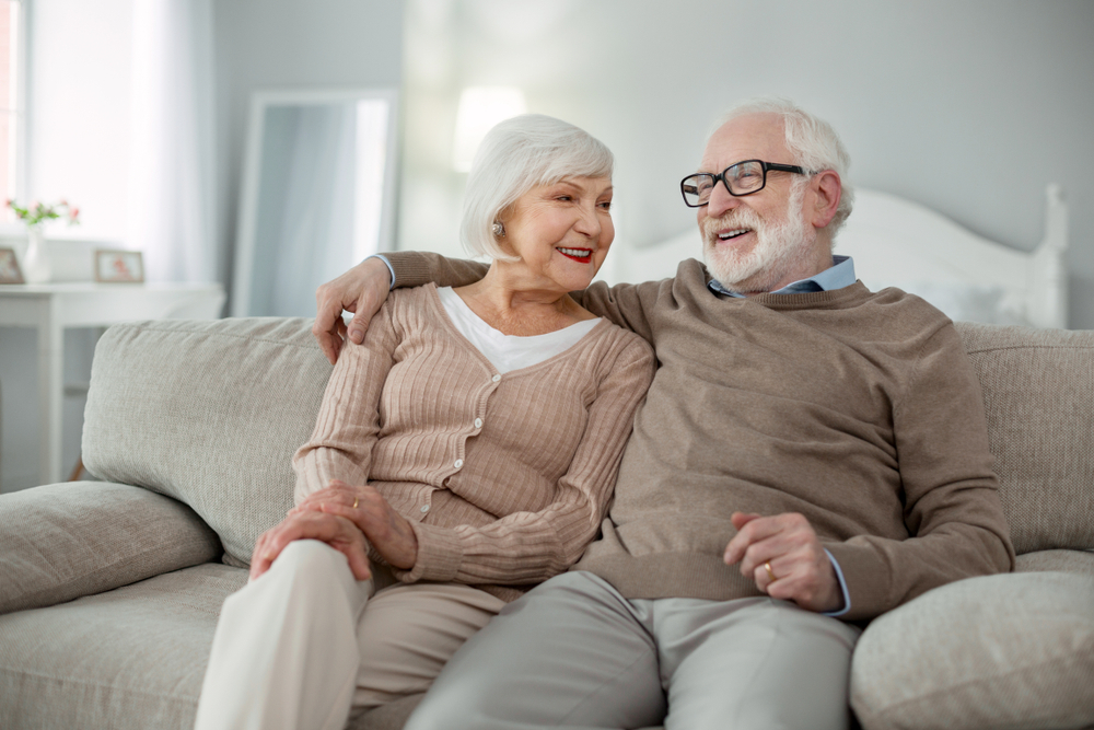 Independent Living Costs